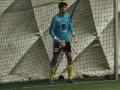 FC Nõmme United - Tallinna FC Levadia (99)(ENMV)(07.11.15)-4851