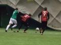 FC Nõmme United - Tallinna FC Levadia (99)(ENMV)(07.11.15)-4858