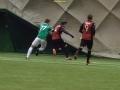 FC Nõmme United - Tallinna FC Levadia (99)(ENMV)(07.11.15)-4859