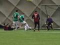 FC Nõmme United - Tallinna FC Levadia (99)(ENMV)(07.11.15)-4860