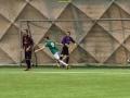 FC Nõmme United - Tallinna FC Levadia (99)(ENMV)(07.11.15)-4861