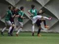 FC Nõmme United - Tallinna FC Levadia (99)(ENMV)(07.11.15)-4870