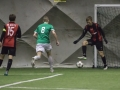 FC Nõmme United - Tallinna FC Levadia (99)(ENMV)(07.11.15)-4872