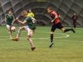FC Nõmme United - Tallinna FC Levadia (99)(ENMV)(07.11.15)-4884