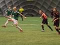 FC Nõmme United - Tallinna FC Levadia (99)(ENMV)(07.11.15)-4885