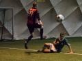 FC Nõmme United - Tallinna FC Levadia (99)(ENMV)(07.11.15)-4889