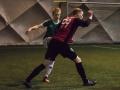 FC Nõmme United - Tallinna FC Levadia (99)(ENMV)(07.11.15)-4892