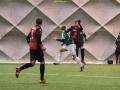 FC Nõmme United - Tallinna FC Levadia (99)(ENMV)(07.11.15)-4913