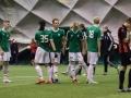 FC Nõmme United - Tallinna FC Levadia (99)(ENMV)(07.11.15)-4927
