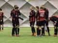FC Nõmme United - Tallinna FC Levadia (99)(ENMV)(07.11.15)-4931