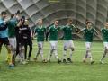 FC Nõmme United - Tallinna FC Levadia (99)(ENMV)(07.11.15)-4942