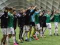 FC Nõmme United - Tallinna FC Levadia (99)(ENMV)(07.11.15)-4945