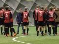 FC Nõmme United - Tallinna FC Levadia (99)(ENMV)(07.11.15)-4947