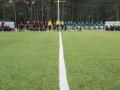 FC Nõmme United - Tallinna FC Levadia (U-17)(03.10.15)-7202