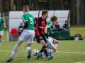 FC Nõmme United - Tallinna FC Levadia (U-17)(03.10.15)-7210