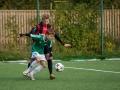 FC Nõmme United - Tallinna FC Levadia (U-17)(03.10.15)-7214