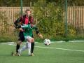 FC Nõmme United - Tallinna FC Levadia (U-17)(03.10.15)-7215