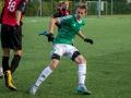 FC Nõmme United - Tallinna FC Levadia (U-17)(03.10.15)-7221