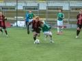 FC Nõmme United - Tallinna FC Levadia (U-17)(03.10.15)-7227