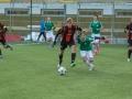 FC Nõmme United - Tallinna FC Levadia (U-17)(03.10.15)-7229