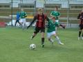 FC Nõmme United - Tallinna FC Levadia (U-17)(03.10.15)-7230