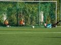 FC Nõmme United - Tallinna FC Levadia (U-17)(03.10.15)-7235