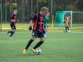 FC Nõmme United - Tallinna FC Levadia (U-17)(03.10.15)-7238