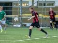 FC Nõmme United - Tallinna FC Levadia (U-17)(03.10.15)-7239