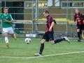 FC Nõmme United - Tallinna FC Levadia (U-17)(03.10.15)-7240