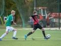 FC Nõmme United - Tallinna FC Levadia (U-17)(03.10.15)-7249