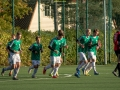 FC Nõmme United - Tallinna FC Levadia (U-17)(03.10.15)-7250
