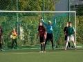 FC Nõmme United - Tallinna FC Levadia (U-17)(03.10.15)-7255