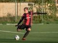 FC Nõmme United - Tallinna FC Levadia (U-17)(03.10.15)-7257