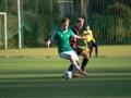 FC Nõmme United - Tallinna FC Levadia (U-17)(03.10.15)-7259