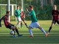 FC Nõmme United - Tallinna FC Levadia (U-17)(03.10.15)-7262