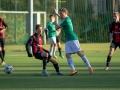 FC Nõmme United - Tallinna FC Levadia (U-17)(03.10.15)-7263