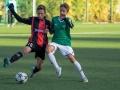 FC Nõmme United - Tallinna FC Levadia (U-17)(03.10.15)-7270