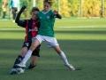 FC Nõmme United - Tallinna FC Levadia (U-17)(03.10.15)-7271