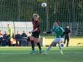 FC Nõmme United - Tallinna FC Levadia (U-17)(03.10.15)-7280