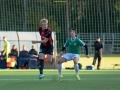 FC Nõmme United - Tallinna FC Levadia (U-17)(03.10.15)-7281