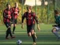 FC Nõmme United - Tallinna FC Levadia (U-17)(03.10.15)-7283