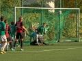FC Nõmme United - Tallinna FC Levadia (U-17)(03.10.15)-7288