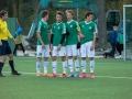 FC Nõmme United - Tallinna FC Levadia (U-17)(03.10.15)-7291