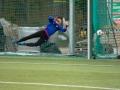 FC Nõmme United - Tallinna FC Levadia (U-17)(03.10.15)-7294