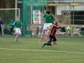 FC Nõmme United - Tallinna FC Levadia (U-17)(03.10.15)-7296