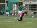 FC Nõmme United - Tallinna FC Levadia (U-17)(03.10.15)-7297
