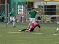FC Nõmme United - Tallinna FC Levadia (U-17)(03.10.15)-7298