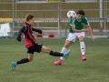 FC Nõmme United - Tallinna FC Levadia (U-17)(03.10.15)-7299