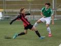 FC Nõmme United - Tallinna FC Levadia (U-17)(03.10.15)-7300