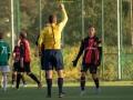 FC Nõmme United - Tallinna FC Levadia (U-17)(03.10.15)-7302